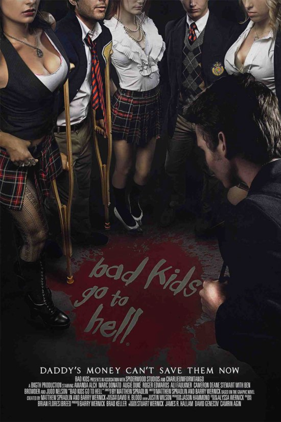 Bad-Kids-Go-to-Hell-2012-Movie-Poster