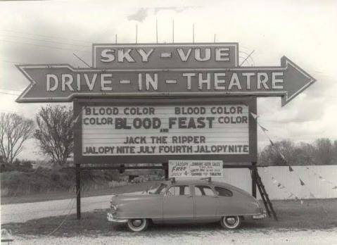 Blood-Feast-Jack-the-Ripper-Sky-Vue-Drive-In
