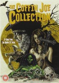Coffin Joe Collection DVD