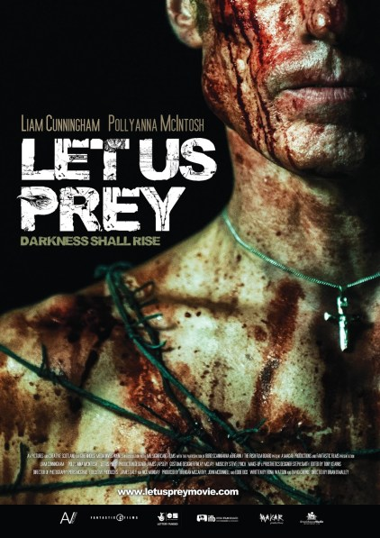 let-us-prey-poster-gory-irish-horror-let-us-prey-coming-to-north-america