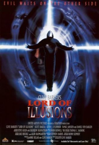 lord-of-illusions-poster