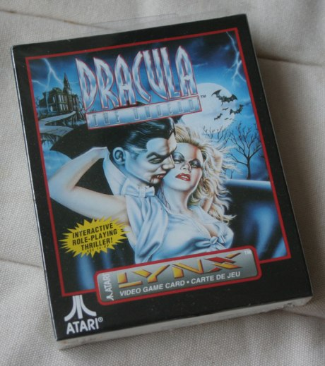 lynx-dracula-the-undead-front