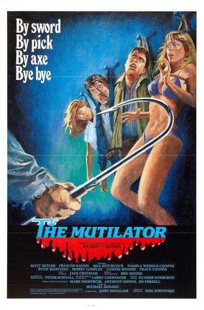 mutilator_poster_01
