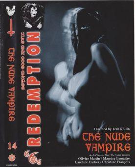 nude 9