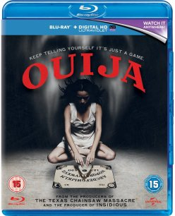 Ouija-Blu-ray-digital-HD
