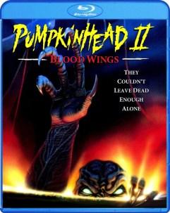 pumpkinhead22-814x1024