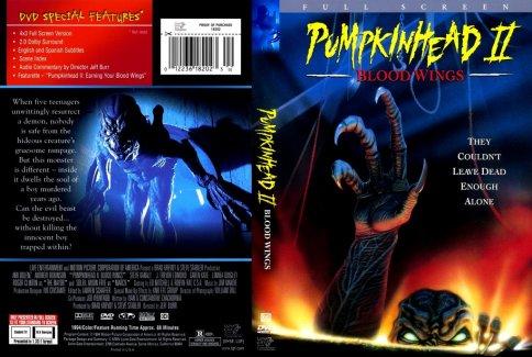Pumpkinhead_2_Blood_Wings