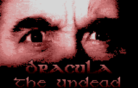 s_Dracula_2