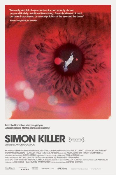 simon_killer_1