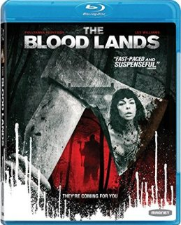 The-Blood-Lands-Blu-ray-Magnet