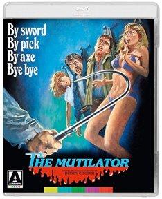 The-Mutilator-Arrow-Video-Blu-ray