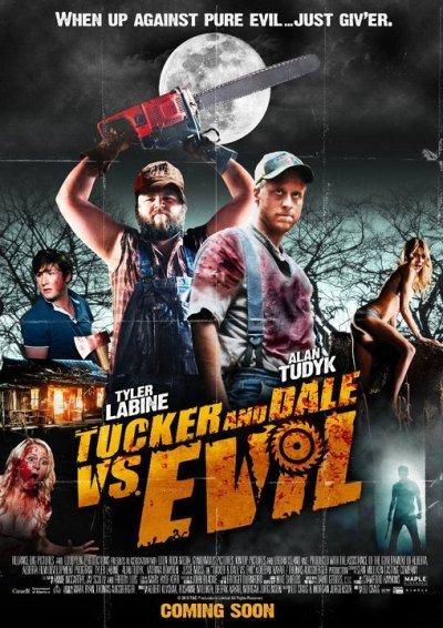 tucker_and_dale_vs_evil_ver4-1