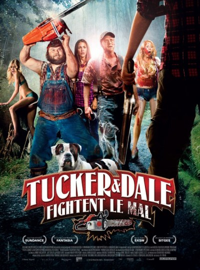 tucker_and_dale_vs_evil_ver6
