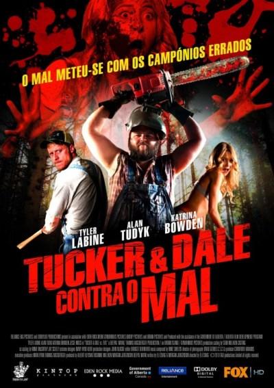tucker_and_dale_vs_evil_ver8