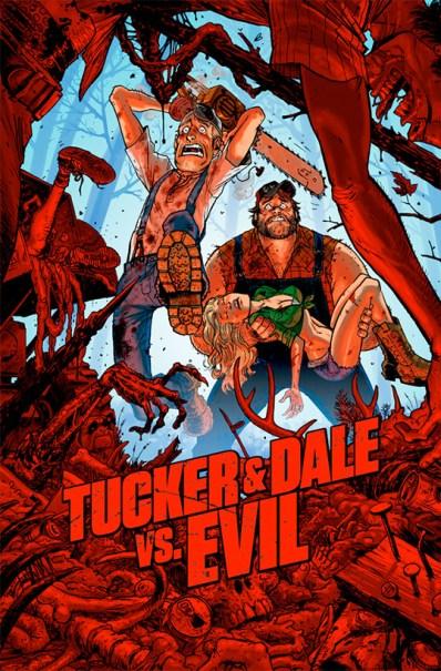 tuckerdalevsevil-comicredposterfull1