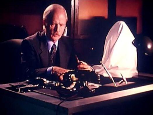 all-nightmare-long-metallica-soviet-mockumentary