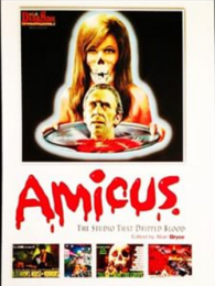 Amicus-The-Studio-That-Dripped-Blood-Alan-Bryce-Darkside