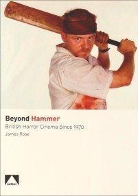 Beyond-Hammer-Britsh-Horror-Cinema-Since-1970-James-Rose