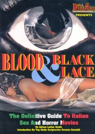 Blood-and-Black-Lace-Adrian-Luther-Smith-giallo-book