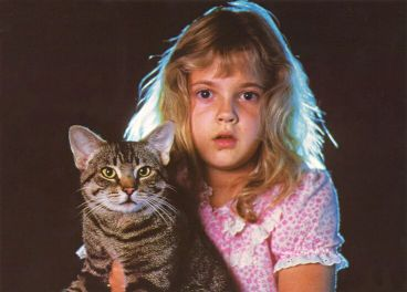 Cat's-Eye-1985-Drew-Barrymore-Stephen-King