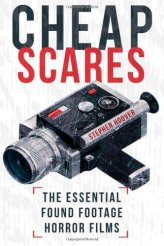 Cheap-Scares-Essential-Found-Footage-Horror-Films