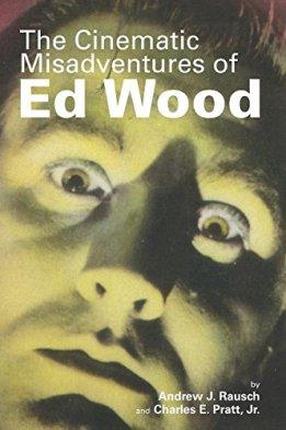 Cinematic-Misadventures-of-Ed-Wood