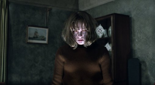 conjuring-2-146
