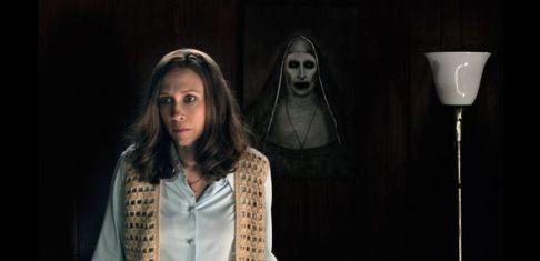 Conjuring-2-creepy-nun