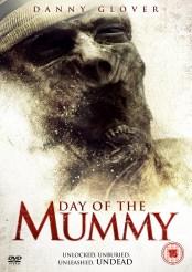 Day-of-the-Mummy-UK-Sleeve