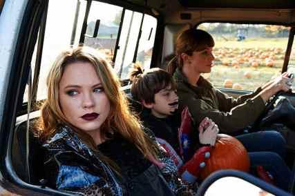 hellions-horror-movie-news-4