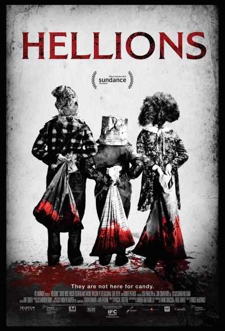 hellions_1sheet_web