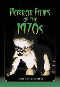 horror-films-1970s-cover