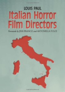 Italian-Horror-Film-Directors-Louis-Paul-McFarland