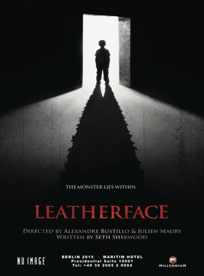 leatherface-2016-poster