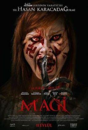 Magi-Nazis-Turkish-horror-2015