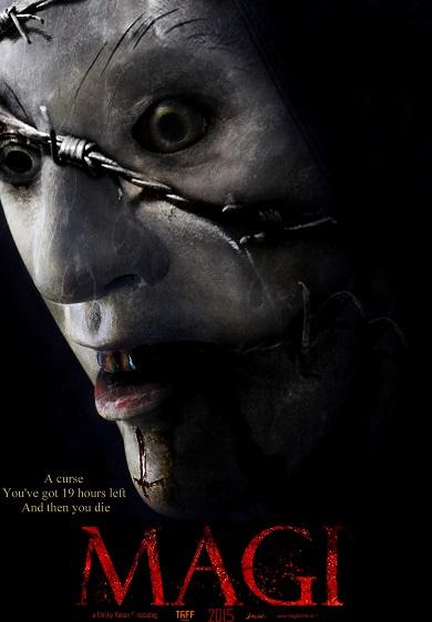 magi-turkish-horror-movie-poster-2014