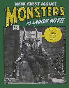 monsterstolaugh1