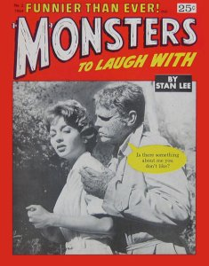 monsterstolaugh2