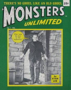 monstersunlimited7
