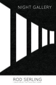 Night-Gallery-Rod-Serling