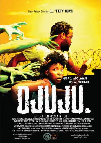ojuju-2014-nigerian-horror-movie-c-j-fiery-obasi