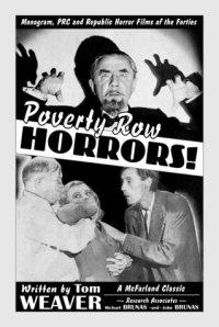 poverty-row-horrors-monogram-prc-republic