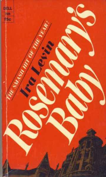 rosemarys-baby-novel