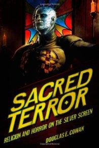 Sacred-Terror-Religion-and-Horror-Douglas-E-Cowan