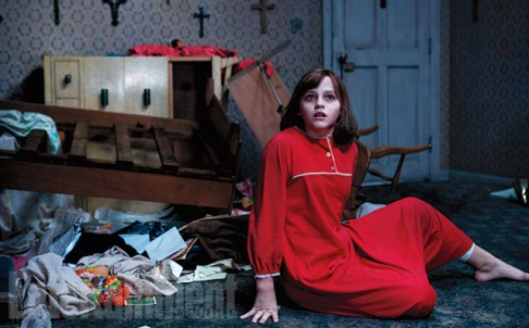 the-conjuring-2-enfield-ghost1