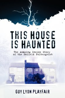 This-House-is-Haunted-Enfield-Poltergeist-Story-Guy-Lyon-Playfair