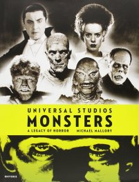 universal-studios-monsters-a-legacy-of-horror-michael-mallory-book