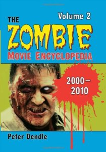 zombie-movie-encylopedia-volume-2-peter-dendle
