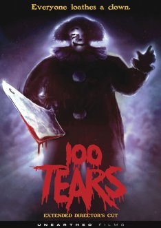 100-Tears-Extended-Directors-Cut-Marcus-Koch-Unearthed-Films-DVD