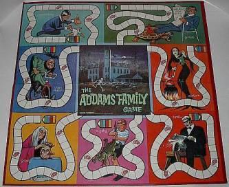 Addams-Family-Board-Game-1964-addams-family-5617361-459-375